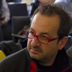 Ardizzi Alfonso
