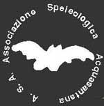 Associazione Speleologica Acquasantana