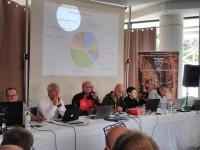 Elezione dei nuovi componenti CCST e SNS-CAI
