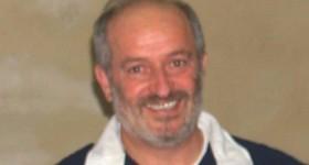 Sergio Consigli I.N.S.