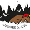 Gruppo Speleo CAI Foligno