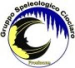 Gruppo Speleologico Ciociaro CAI Frosinone