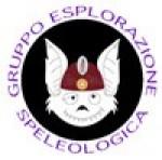 Corso di Introduzione alla speleologia