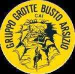 Gruppo Grotte CAI Busto Arsizio