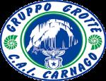 Gruppo Grotte C.A.I. Carnago