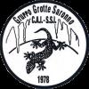 Gruppo Grotte Saronno CAI SSI
