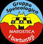 Gruppo Speleologico CAI Marostica