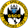 Gruppo Speleologico CAI Orvieto
