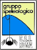 Gruppo Speleologico CAI Roma
