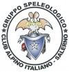 XXII Corso di Introduzione alla Speleologia