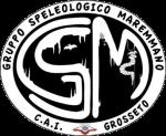 Corso di Introduzione alla Speleologia 2013