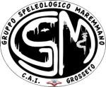 Gruppo Speleologico Maremmano CAI Grosseto