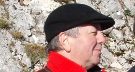 Galvan Bruno I.N.S.