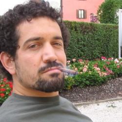 Gastaldi Giuseppe