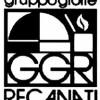 Gruppo Grotte Recanati CAI
