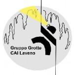 Gruppo Grotte CAI Laveno Mombello