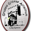 Gruppo Grotte Ariminum CAI Rimini