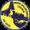 Corso nazionale propedeutico di specializzazione alla speleologia subacquea
