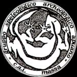 Gruppo Speleologico Archeologico Apuano CAI