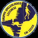 XXI Corso Nazionale Propedeutico di specializzazione in Speleologia subacquea