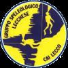 21° Corso Propedeutico alla speleologia subacquea