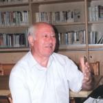 I.N.S.E. Leonardo Busellato