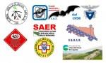 Primo soccorso e gestione dell'emergenza in grotta: aspetti medici, psicologici e comportamentali