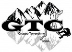 1° Corso nazionale di ICE CANYONING