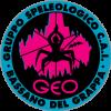 28° corso di introduzione alla speleologia
