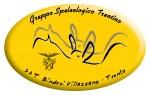 12° Corso di Introduzione alla Speleologia