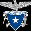 Organo Tecnico Territoriale Operativo Abruzzo