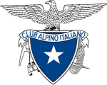 Organo Tecnico Territoriale Operativo Toscana