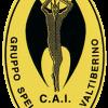 Gruppo Speleologico Valtiberino CAI Sansepolcro