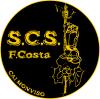 5° CORSO-VERIFICA PER ISS