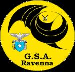2° Corso di verifica per Istruttori Sezionali di Speleologia E.R.