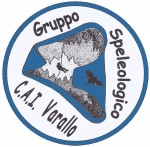 Gruppo Speleologico CAI Varallo