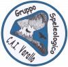 14° Corso d'Introduzione alla Speleologia