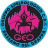 26° Corso di introduzione alla speleologia