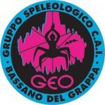 27° Corso di introduzione alla speleologia