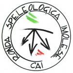 36° Corso di Introduzione alla Speleologia