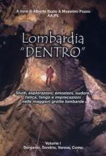 Lombardia dentro