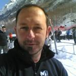 Marovelli Marco