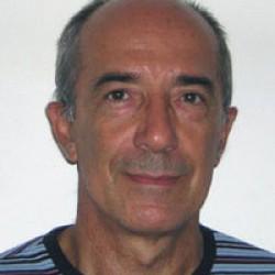 Ribaudo Matteo