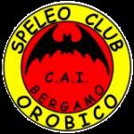 Speleo Club Orobico CAI Bergamo