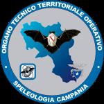 Organo Tecnico Territoriale Operativo Speleologia Campania