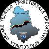 Organo Tecnico Territoriale Operativo Umbria