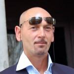 Celli Roberto