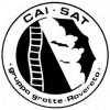 Gruppo Grotte CAI SAT E. Roner Rovereto