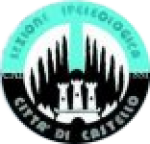 Sezione Speleologica CAI Città di Castello