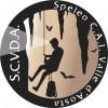Speleo Club Valle D'Aosta CAI Aosta